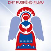 Vystoupení na zahájení Dny ruského filmu