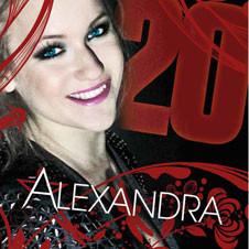 Alexandra 20